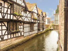 Nat Field's House - Kent & Sussex - 927131 - thumbnail photo 3