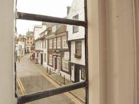 Nat Field's House - Kent & Sussex - 927131 - thumbnail photo 21