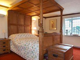 Nat Field's House - Kent & Sussex - 927131 - thumbnail photo 11