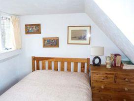 Nat Field's House - Kent & Sussex - 927131 - thumbnail photo 15