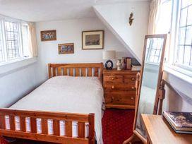 Nat Field's House - Kent & Sussex - 927131 - thumbnail photo 16