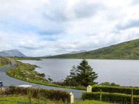 Lough Fee Cottage - Shancroagh & County Galway - 927184 - thumbnail photo 11