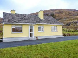 Lough Fee Cottage - Shancroagh & County Galway - 927184 - thumbnail photo 1