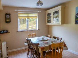 Lough Fee Cottage - Shancroagh & County Galway - 927184 - thumbnail photo 7