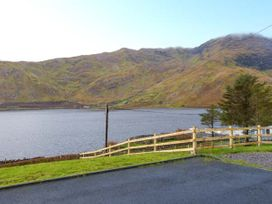 Lough Fee Cottage - Shancroagh & County Galway - 927184 - thumbnail photo 13