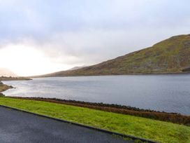 Lough Fee Cottage - Shancroagh & County Galway - 927184 - thumbnail photo 14