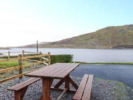 Lough Fee Cottage - Shancroagh & County Galway - 927184 - thumbnail photo 15