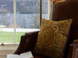 Silverholme - Lake District - 927208 - thumbnail photo 21