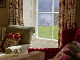 Silverholme - Lake District - 927208 - thumbnail photo 22