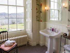 Silverholme - Lake District - 927208 - thumbnail photo 37