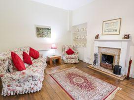 Rose Cottage - Scottish Lowlands - 927233 - thumbnail photo 6