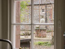 Rose Cottage - Scottish Lowlands - 927233 - thumbnail photo 13