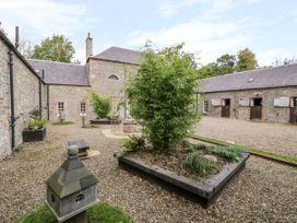 Rose Cottage - Scottish Lowlands - 927233 - thumbnail photo 25