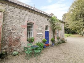 Rose Cottage - Scottish Lowlands - 927233 - thumbnail photo 1