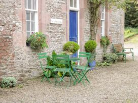Rose Cottage - Scottish Lowlands - 927233 - thumbnail photo 23