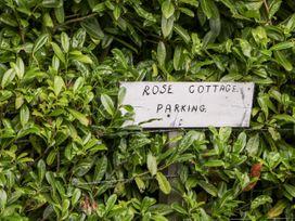 Rose Cottage - Scottish Lowlands - 927233 - thumbnail photo 28