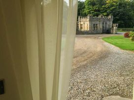 Walworth Castle Holiday Cottage - Yorkshire Dales - 927239 - thumbnail photo 9