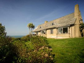 Cragford - Cornwall - 927273 - thumbnail photo 8
