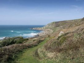 Cragford - Cornwall - 927273 - thumbnail photo 29