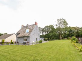 Pondfield Gate - South Wales - 927312 - thumbnail photo 24