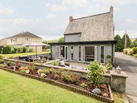 Pondfield Gate - South Wales - 927312 - thumbnail photo 29