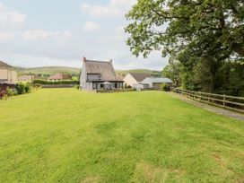 Pondfield Gate - South Wales - 927312 - thumbnail photo 31