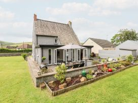 Pondfield Gate - South Wales - 927312 - thumbnail photo 32