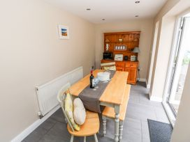 Pondfield Gate - South Wales - 927312 - thumbnail photo 9