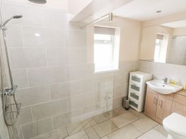 Pondfield Gate - South Wales - 927312 - thumbnail photo 14