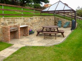 The Barn - North Yorkshire (incl. Whitby) - 927339 - thumbnail photo 20