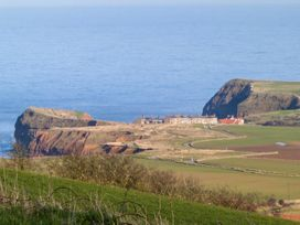 The Barn - North Yorkshire (incl. Whitby) - 927339 - thumbnail photo 21