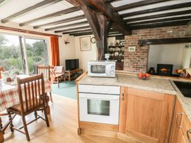 White Cottage - Shropshire - 927354 - thumbnail photo 6