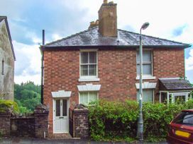 Bluebell Cottage - Cotswolds - 927376 - thumbnail photo 1