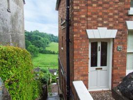 Bluebell Cottage - Cotswolds - 927376 - thumbnail photo 2