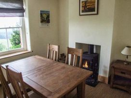 Bluebell Cottage - Cotswolds - 927376 - thumbnail photo 13