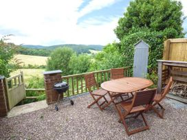 Bluebell Cottage - Cotswolds - 927376 - thumbnail photo 15