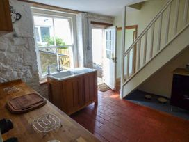 Bluebell Cottage - Cotswolds - 927376 - thumbnail photo 9