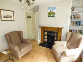 Bluebell Cottage - Cotswolds - 927376 - thumbnail photo 4