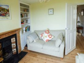 Bluebell Cottage - Cotswolds - 927376 - thumbnail photo 5