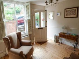 Bluebell Cottage - Cotswolds - 927376 - thumbnail photo 8