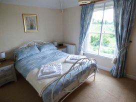 Bluebell Cottage - Cotswolds - 927376 - thumbnail photo 10