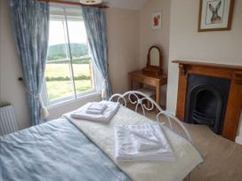 Bluebell Cottage - Cotswolds - 927376 - thumbnail photo 11