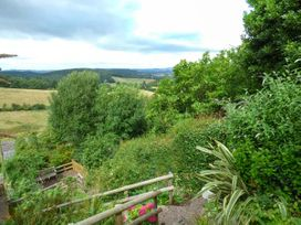 Bluebell Cottage - Cotswolds - 927376 - thumbnail photo 16