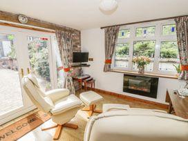 White Lodge - Shropshire - 927393 - thumbnail photo 3