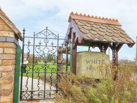 White Lodge - Shropshire - 927393 - thumbnail photo 11