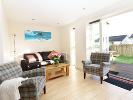 3 Bay Retreat Villas - Cornwall - 927394 - thumbnail photo 3