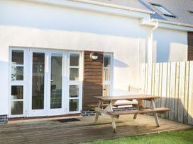 3 Bay Retreat Villas - Cornwall - 927394 - thumbnail photo 18