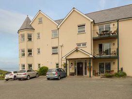 4 Beachcombers Apartments - Cornwall - 927396 - thumbnail photo 1