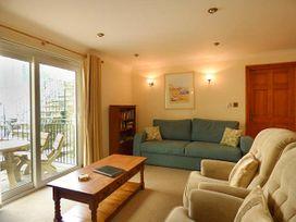 4 Beachcombers Apartments - Cornwall - 927396 - thumbnail photo 2
