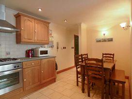 4 Beachcombers Apartments - Cornwall - 927396 - thumbnail photo 4
